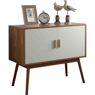 Phoebe Accent Cabinet by Langley Street