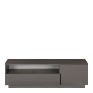 Oliverio TV Stand For TVs Up To 50