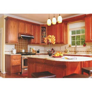 30 x 30 Kitchen Wall Cabinet by Century Home Living