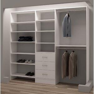 Furniture Design For Hall