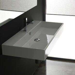 WS Bath Collections Cerami..