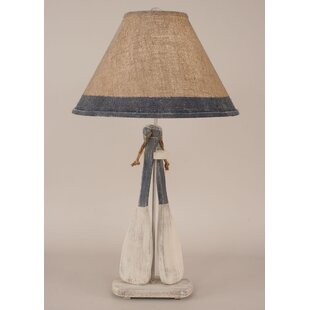 Coastal Living 31 Table Lamp By Coast Lamp Mfg. Lamps
