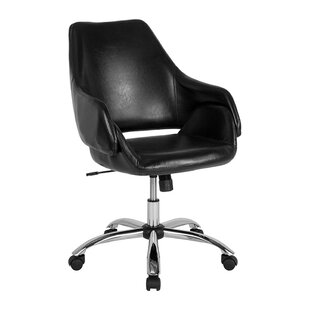 Negron Task Chair