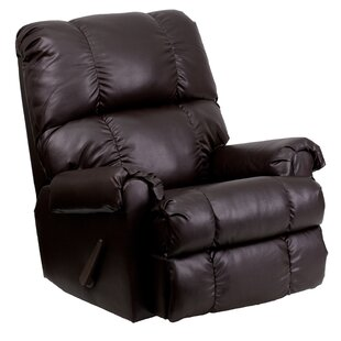 Beecher Manual Rocker Recliner