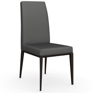 Bess Chair in Fabric - Denver Cord