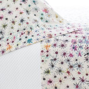 Wallflower Pillow Case