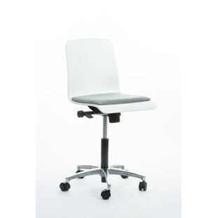 Waterfall Task Chair