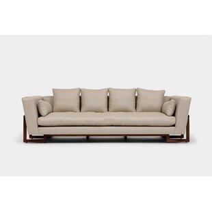 LRG Sofa By ARTLESS