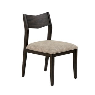 Alvarez Dining Chair (Set of 2) by Union ..