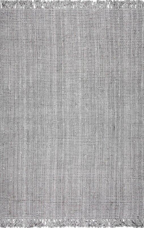 Memory Foam Bathroom Rugs. Image Result For Memory Foam Bathroom Rugs