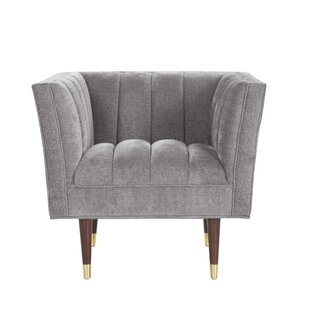 Brooke Chesterfield Chair