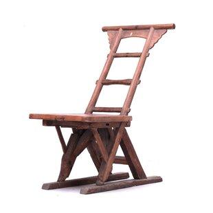 Sarreid Ltd Dining Chair