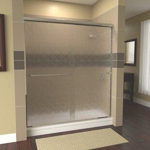 Arizona Shower Door Leser 60