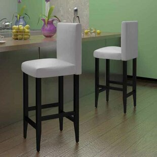 Kressley 30 Bar Stool (Set of 2)