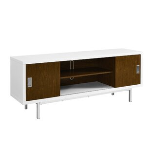 Harmony TV Stand For TVs Up To 58