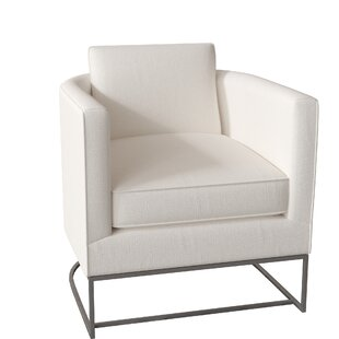 Owen Armchair by Bernhardt Great price