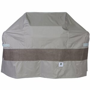 Maddison Grill Cover