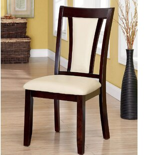Cliffo Upholstered Dining Chair