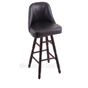 Wauwatosa 30 Swivel Bar Stool