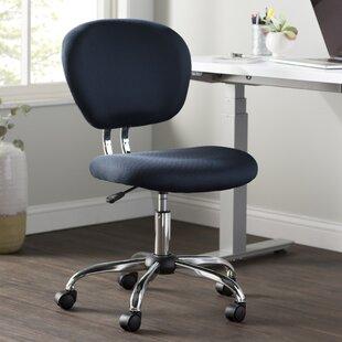 Phenomenal Wayfair Basics Office Chair Pdpeps Interior Chair Design Pdpepsorg