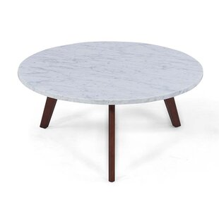 Crow Coffee Table by George Oliver