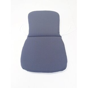 Dining Chair Cushion By Sol 72 Outdoor