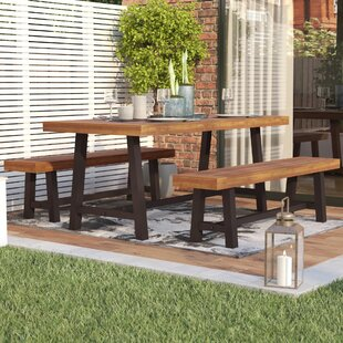 classic modern outdoor furniture design ideas grace. Classic Modern Outdoor Furniture Design Ideas Grace. Metal Patio Grace