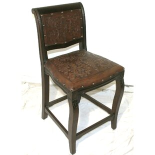 https://secure.img1-fg.wfcdn.com/im/17568434/resize-h310-w310%5Ecompr-r85/8859/8859724/navarette-30-bar-stool.jpg
