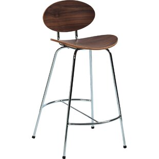 66cm Bar Stool By Corrigan Studio