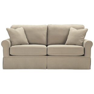 Kathi Sofa by Charlton Home