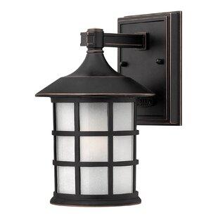 Hinkley Lighting Freeport ..