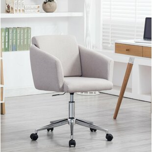 Phebe Task Chair by Zipcode Design 2019 Sale
