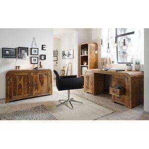Schreibtisch Cabera von Massivum