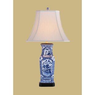 Schaefer 28 Table Lamp