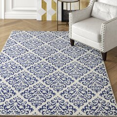 Round Rosdorf Park Area Rugs You Ll Love In 2021 Wayfair
