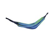 Moe Striped Woven Double Brazilian Tree Hammock