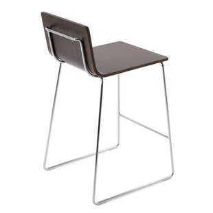 Corona Counter Wire Stools by sohoConcept