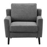 https://secure.img1-fg.wfcdn.com/im/17584313/resize-h160-w160%5Ecompr-r70/7792/77924346/rubinstein-armchair.jpg