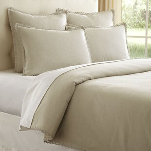 Birch Lane™ Justine Duvet