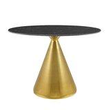 https://secure.img1-fg.wfcdn.com/im/17585682/resize-h160-w160%5Ecompr-r85/1393/139385240/Penik+Pedestal+Dining+Table.jpg