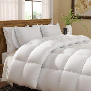 Kifer Luxurious Premier Quality Down Alternative Comforter