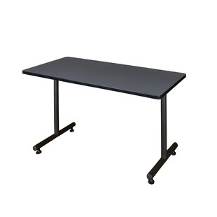 Bargain Training Table with Wheels BySymple Stuff