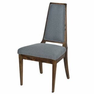 Perri Side Chair by Union Rustic