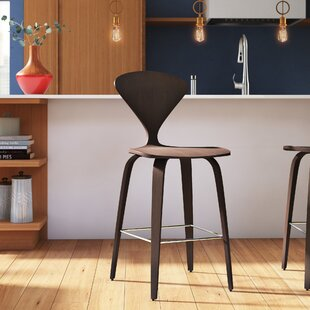 Ramsey 26.3 Bar Stool Corrigan Studio