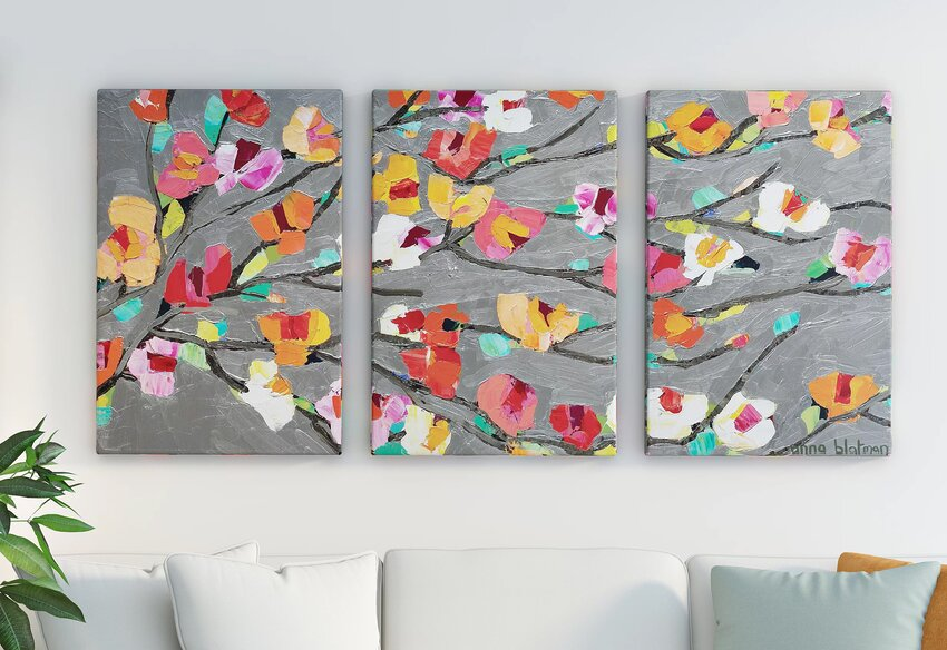 Wall Art You Ll Love Wayfair Co Uk