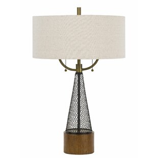 Bakerhill 29 Table Lamp