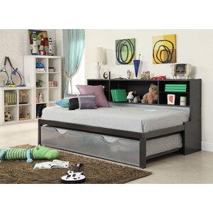 Simple Bed Platform