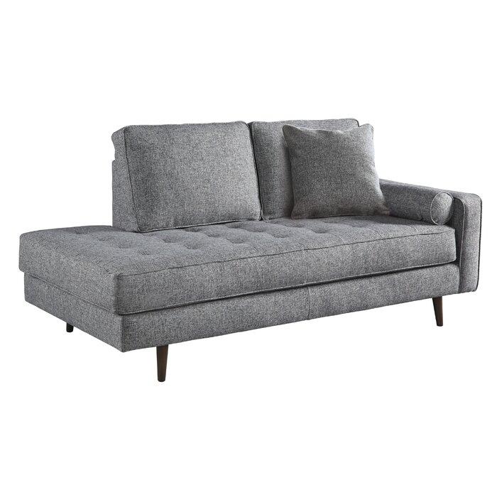 Priscila Chaise Lounge