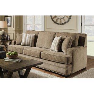 Vighnesh Standard Sofa