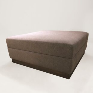 Crawford Upholstered Bench